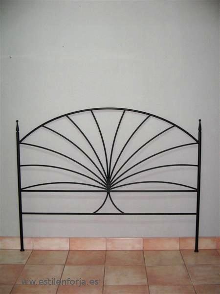 Mobiliario y decoraci n con gran variedad de art culos y for Mobiliario y decoracion